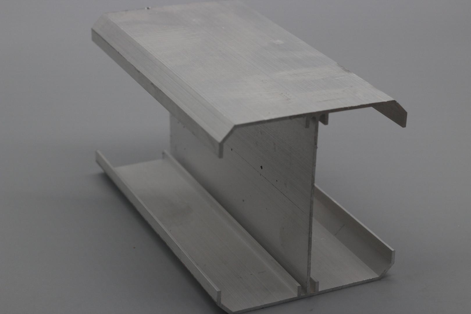Aluminium Insert