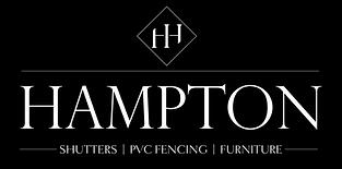 HAMPTON LOGO MAIN.PNG