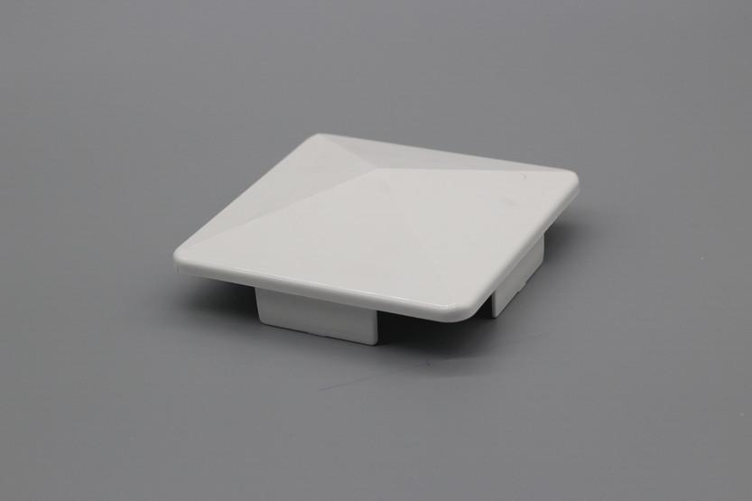 Internal Flat Cap