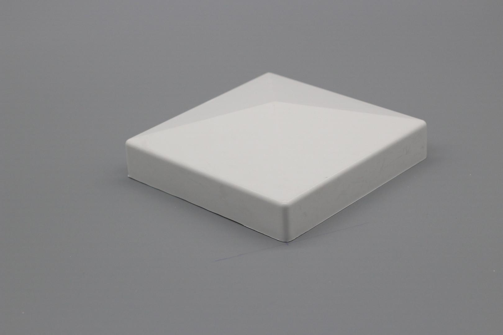 Standard Flat Cap