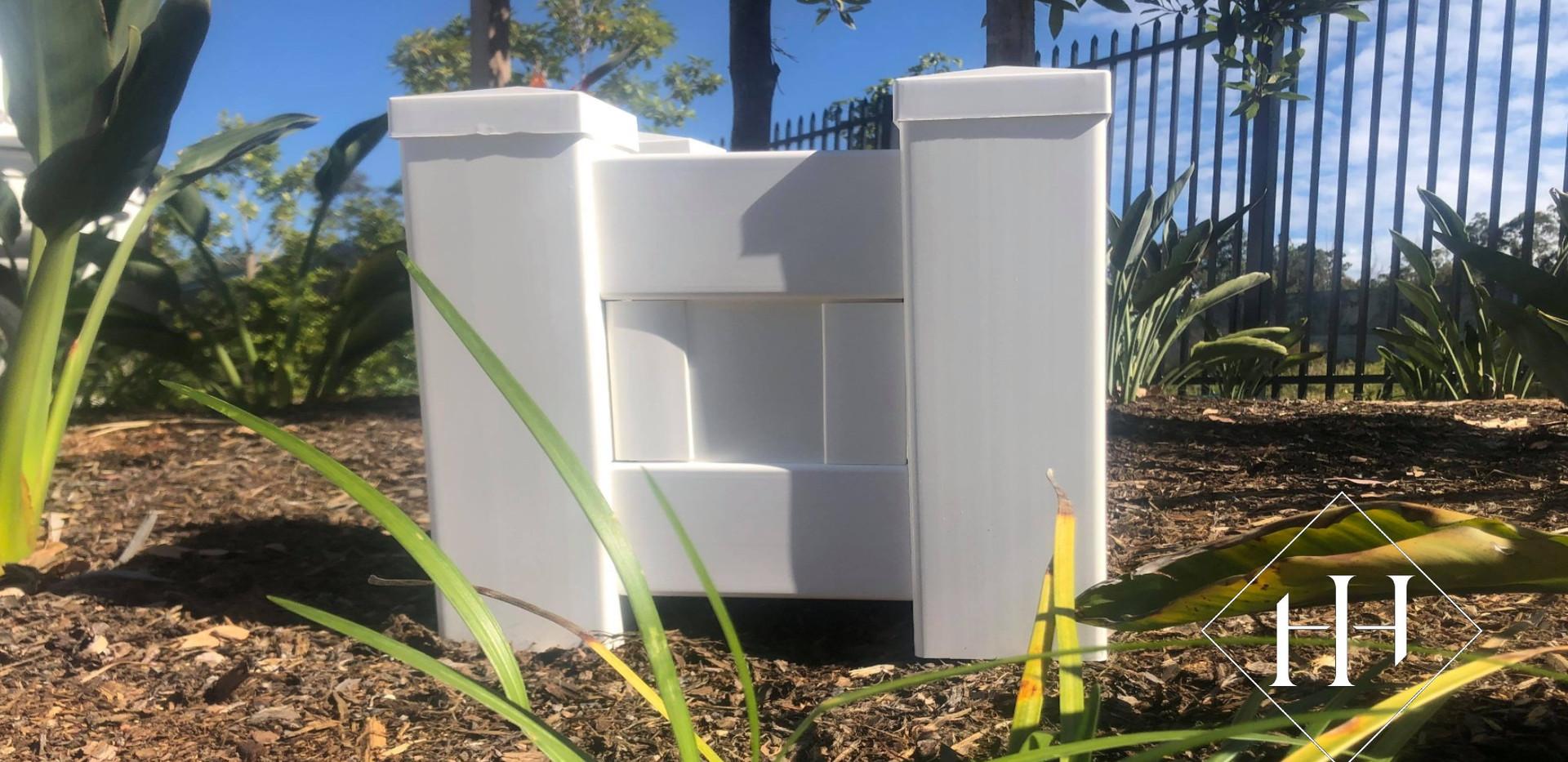Planter Box Marked.jpg