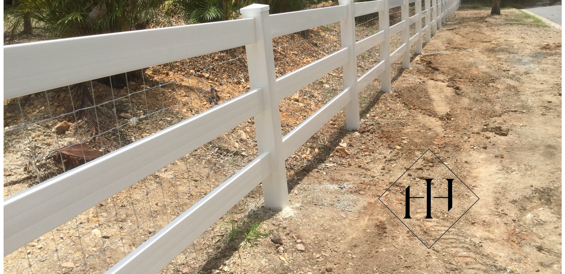 Rural Fence Marked.png