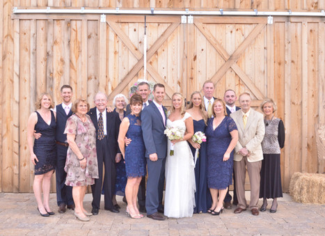 Why I love Amador Cellars   Capturing the essence of Country Weddings in Northern California