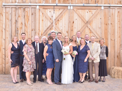 Why I love Amador Cellars | Capturing the essence of Country Weddings in Northern California