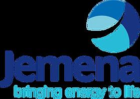 jemena-logo.png