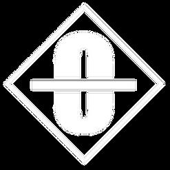 Ab Null black transparent.png