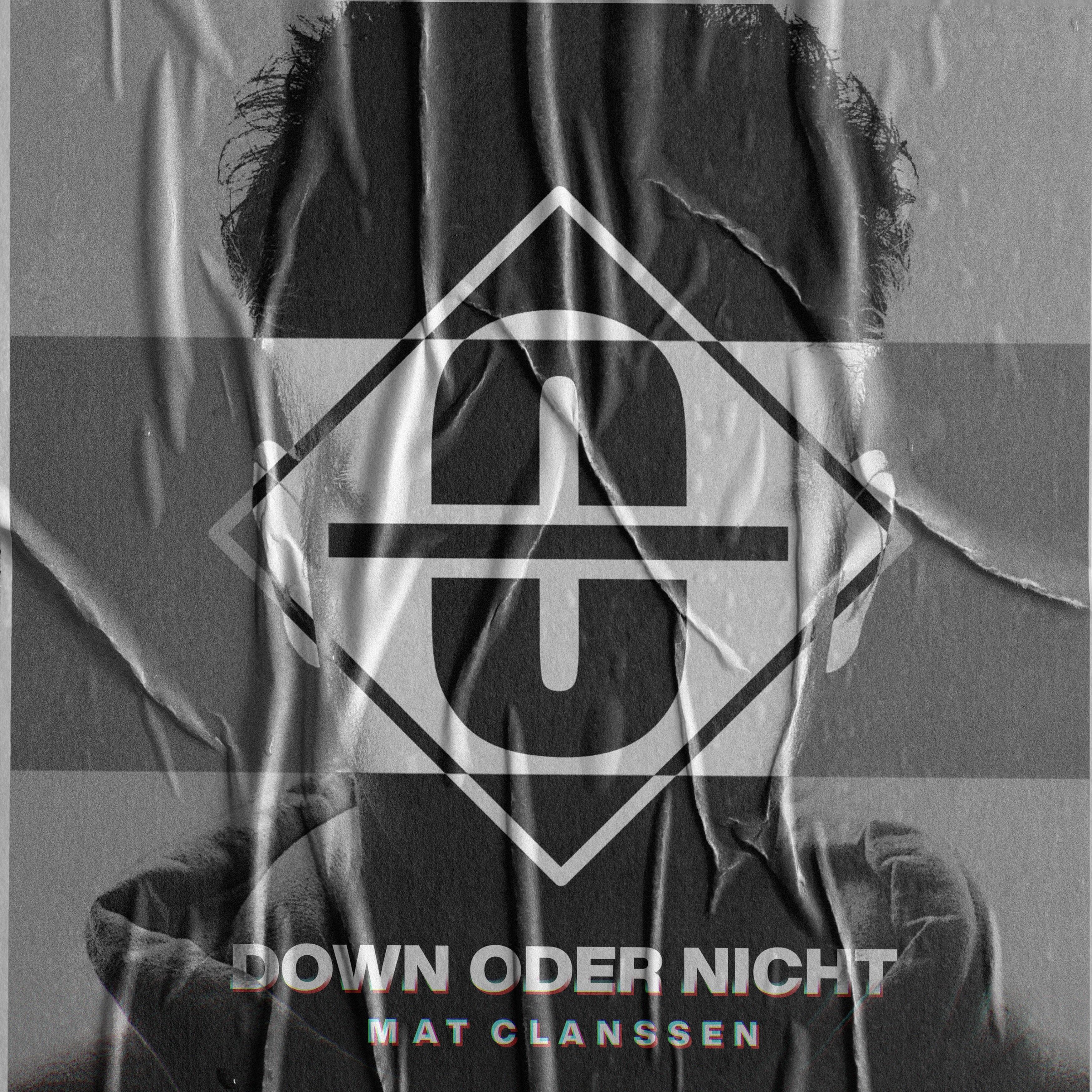 jpeg_cover_down_oder_nicht