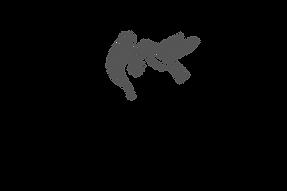 לוגו נוף בראשית