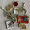 Thumbnail: Gift Bag Special