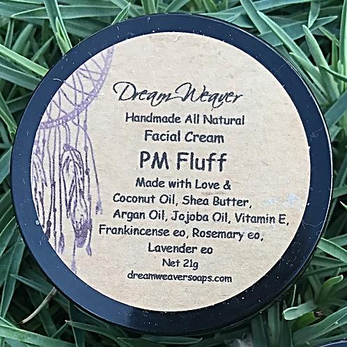 PM Fluff