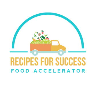 Recipes for success final logo.png