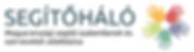 cropped-segitohalo-logo-1.png