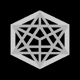 SacredGeometry-icosahedron-grey-400w-280