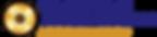 CoSH_logo_small.png