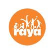 Raya School - Keylight Studio