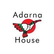 Adarna House - Keylight Studio