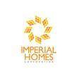 Imperial Homes Corporation - Keylight Studio