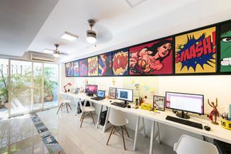 Roberto Design House