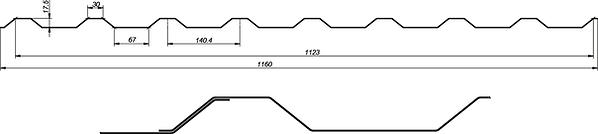 T18strecharozmery1.png