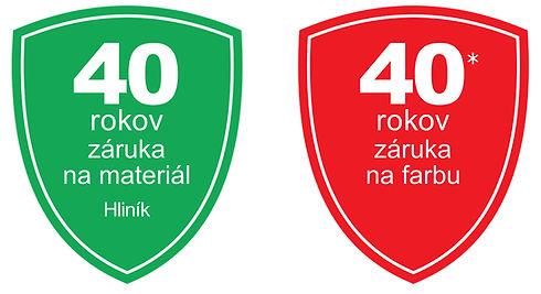 hlinik_zaruka.jpg