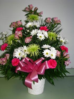 funeral-3-10-011.jpg