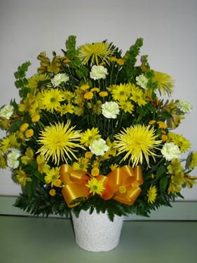funeral-3-10-002.jpg