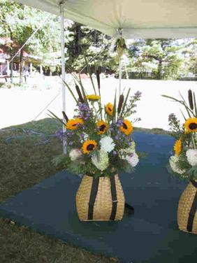 sunflower-pack-basket.jpg