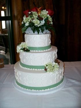 fall-topper-on-cake.jpg
