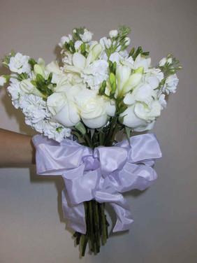 white-rose-and-freesia-600x800.jpg