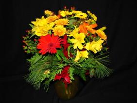 fall-vase.jpg