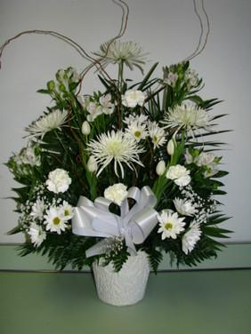 funeral-3-10-007.jpg