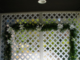 garland-with-lilies.jpg