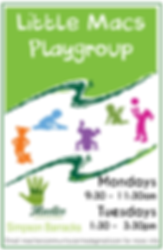 Playgroup Flyer.png
