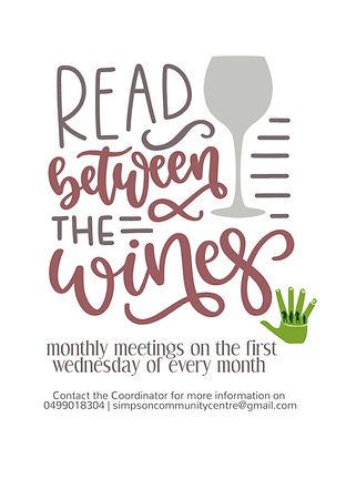 Book group flyer.jpg