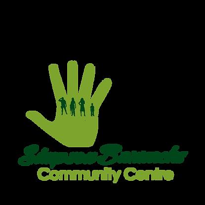 Simpson-Barracks-Community-Centre.png
