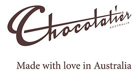 CHOCOLATIER-A_Made-with-love.jpg