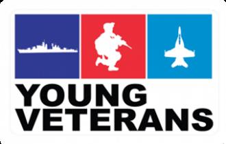 yv-website-logo-big-300x191.png