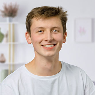 Lars Bösch, Lehrperson