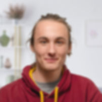 Matthias Ziegler, Lehrperson