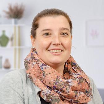 Patrizia Thoma, Lehrperson