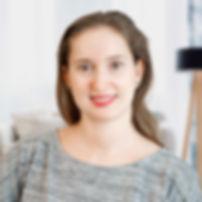 Lisa Tscherry, Lehrperson