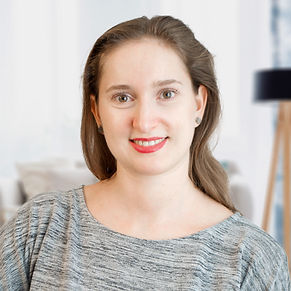 Lisa Tscherry
