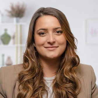 Chiara Hoch, Lehrperson