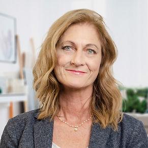 Ellen Mundorf