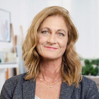Leitung (Ellen Mundorf, Kundenberaterin & Tutorin)