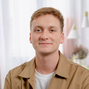 Max Witzke
