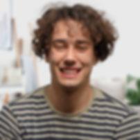 Jeroen Grigioni, Lehrperson