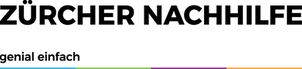 ZN_Logo_Breit_Claim_4c.png