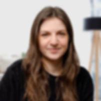 Anna Lange, Lehrperson