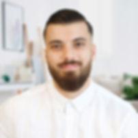 Ozan Yildirim, Lehrperson